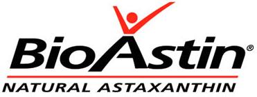 Astaxanthin_A_