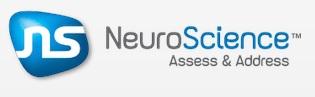NeuroScience, Inc.