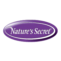 Nature's Secret, Urinary Flush & Support with Cranberry, 60 Capsules