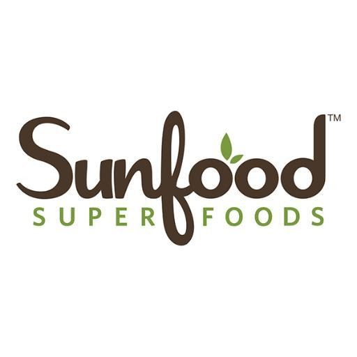 Sunfood, Sun Is Shining Supergreens, 8 oz (227 g)