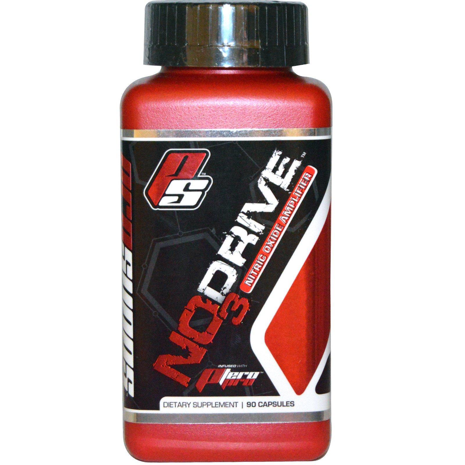 ProSupps, Glutamine 300, 10.6 oz (300 g)