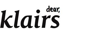 Dear, Klairs, Supple Preparation Facial Toner, 6.08 fl oz (180 ml)
