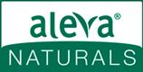 Aleva Naturals, Bamboo Baby Wipes, Ultra Sensitive, 72 Wipes