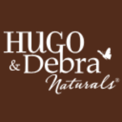 Hugo Naturals, Baby, Oh-So-Soft Lotion with Shea Butter, Chamomile & Vanilla, 4 oz (113 ml)