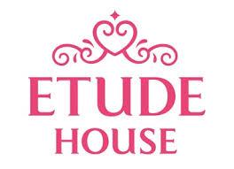 Etude House, Face Blur, SPF 33 PA++, 1.23 oz (35 g)
