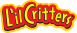 L'il Critters, Immune C Plus Zinc & Vitamin D, 60 Gummie