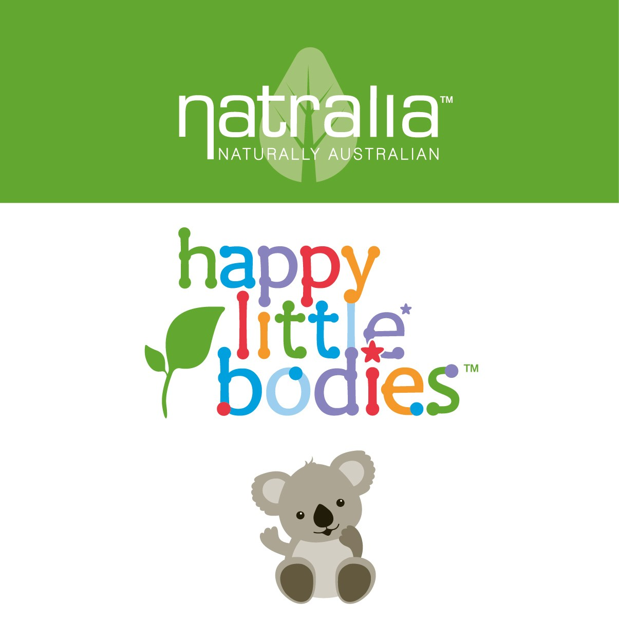 Natralia, Happy Little Bodies, Eczema Moisturizing Lotion, 6 fl oz (175 ml)