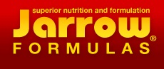 Jarrow Formulas, Jarro-Dophilus EPS, 5 Billion, 60 Veggie Caps (Ice)