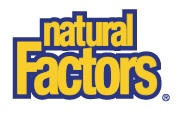 Natural Factors, Big Friends, Chewable Vitamin C, Tangy Orange, 250 mg, 90 Chewable Tablets