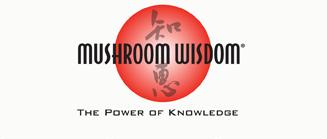 Mushroom Wisdom, Super Coriolus, 120 Veggie Tabs