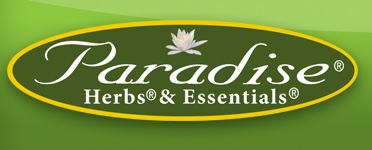 Paradise Herbs, ORAC-Energy, Earth's Blend, One Daily Superfood Multivitamin, With Iron, 30 Veggie Caps