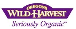 Oregon's Wild Harvest, Nettle, 90 Veggie Caps