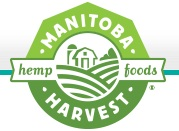 Manitoba Harvest, Hemp Seed Oil Softgels, 60 Softgels