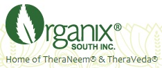 Organix South, TheraNeem Organix, Supercritical Extract of Neem Leaf, 30 Softgel Capsules