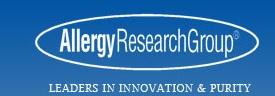 Allergy Research Group, Pycnogenol 100, 30 Vegetarian Capsules