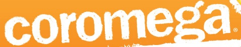 Coromega, Kids, Omega-3, Tropical Orange + Vitamin D, 30 Single Serving Packets (2.5 g)