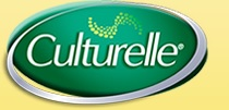 Culturelle, Health & Wellness Probiotic, 30 Vegetarian Capsules
