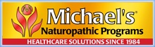 Michael's Naturopathic, Pre-Teen Boys Tabs, Daily Multi-Vitamin, 60 Tablets