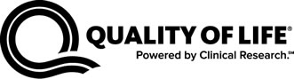 Quality of Life Labs, Ameal BP, Cardiovascular Health, 30 Capsul