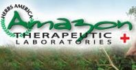 Amazon Therapeutics, Camu Camu, Mega-C, 60 Veggie Caps