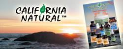 California Natural, Pick Me Up! Herbal Vitamin, 60 Tablets