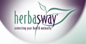HerbaSway Labs, HerbaGreen Tea, Mandarin Mango, 2 fl oz