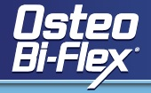 Osteo Bi-Flex, Glucosamine Chondroitin with 5-Loxin Advanced Joint Care, Triple Strength, 120 Coated Caplets