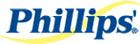 Phillip's, Colon Health Daily Probiotic Supplement, Probiotic Caps, 30 Capsules