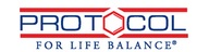 Protocol for Life Balance, L-Theanine, 200 mg , 60 Veg Capsules