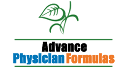 Advanced Physician Formulas, Inc., Eyesight RX, 30 Tablets